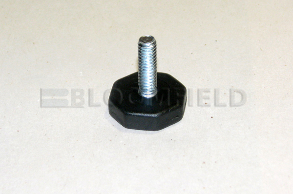 Bloomfield 2A-71732 Adjustable Leg Assembly
