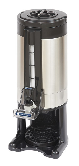Bloomfield 7757 1.5 Gallon Thermal Dispenser