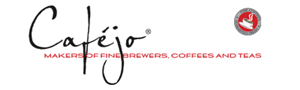 Cafejo (Aquabrew)