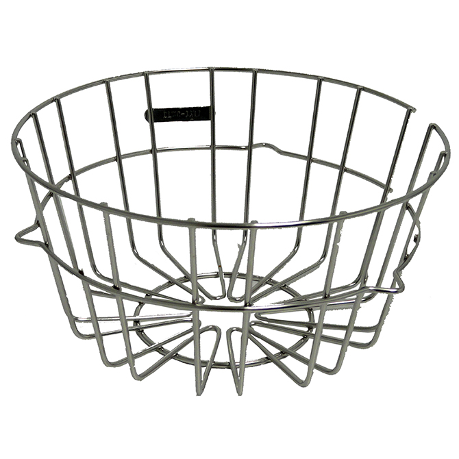 wilbur curtis wc-3317 brew basket  wire 6 22 u0026 39  u0026 39  dia   wilbur curtis wc-3317