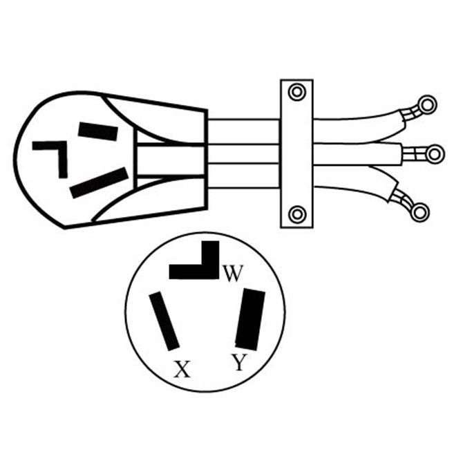 220v Welder Receptacle Wiring Diagram besides Schematic Of Surge Protector together with Index besides Wiring 220v Outlet 3 Wire Wiring Diagrams in addition Wiring 240 Volt Welder Receptacle. on 10 amp 220v plug