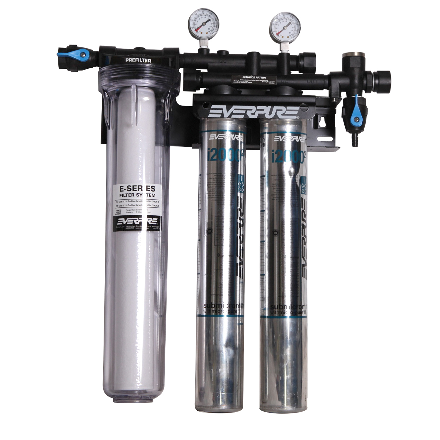 Water Filter Kits Discount Coffee Equipment Discount