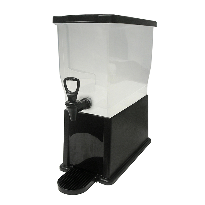 HHD BDH Beverage Dispenser