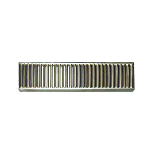 HHD TRAY15 Stainless Steel Drip Tray (no drain)