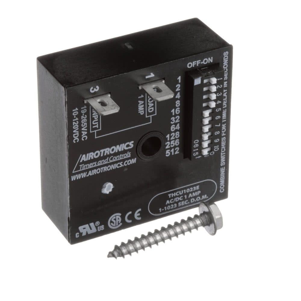 Ice-O-Matic 9101148-01 Timer Module