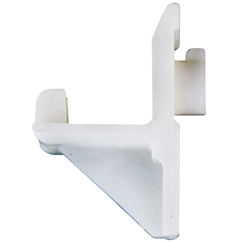 Master-Bilt 02-71128 Shelf Clip (26-4196)