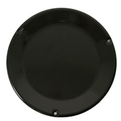 Newco 100020 Brown Warming Plate